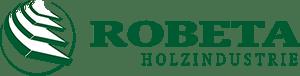 ROBETA HOLZ OHG